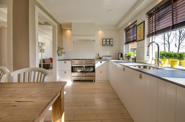 ... Home Improvement Ideas. 8 Things To Consider Before Remodeling Your  Kitchen
